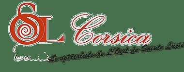 Oeil de sainte lucie osl-corsica